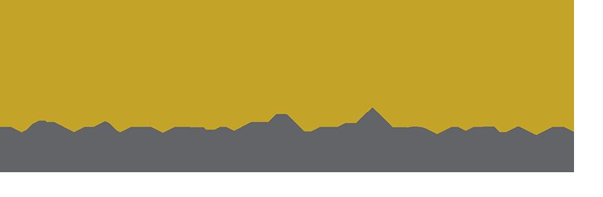 www.neffulusa.com